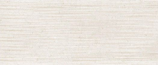 Shoreline White Sand Decor 250x600