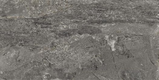 Top Stone Anthracite 308x615