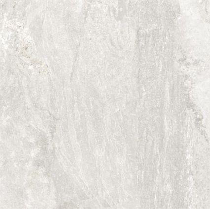 Top Stone White 615x615