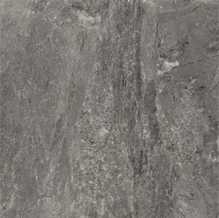 Top Stone Anthracite 615x615