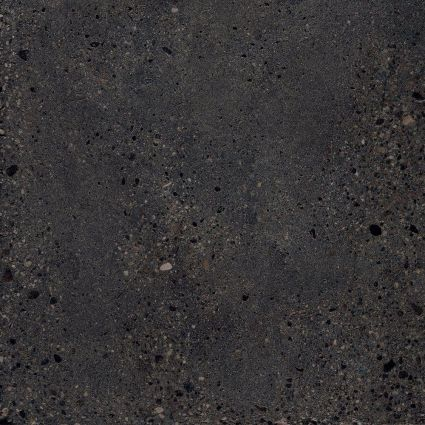 Commix Black (Anthracite) 600x600