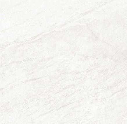 Murale White 600x600
