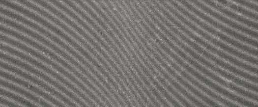 Trinity Dark Grey Architect 250x600