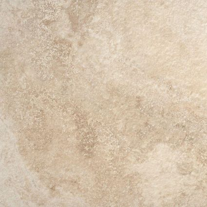 Maroma Beige 20mm Rectified 600x600