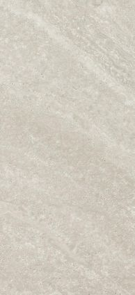 Echo Light Grey 250x500