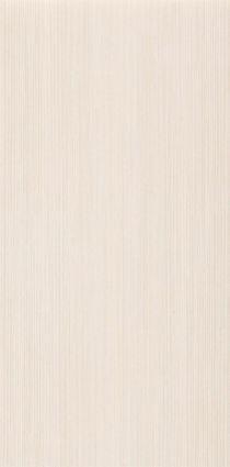 Matlock Cream 250x500