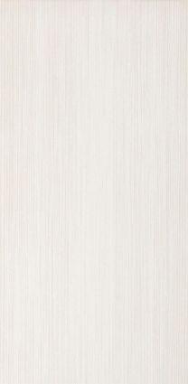 Matlock White 250x500