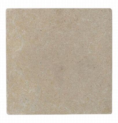 Ambleside Bronze Tumbled Limestone 400x400
