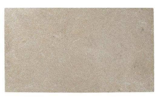 Ambleside Bronze Tumbled Limestone 400x700