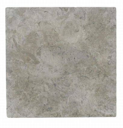 Keswick Brown Tumbled Limestone 400x400