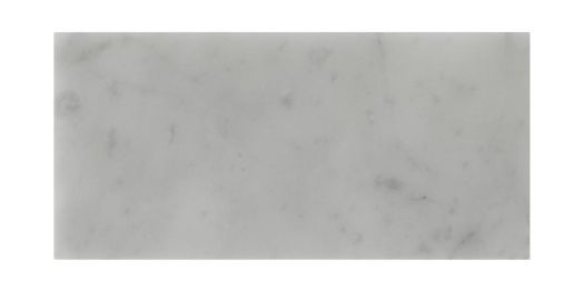 Carrara Polished Marble 73x152