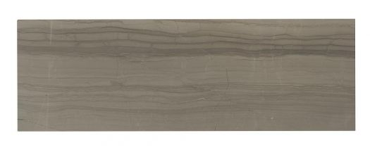 Cedar Dark Polished Marble 200x600