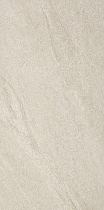 I-pietra Alpine Ivory Anti Slip 300x600