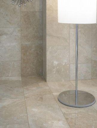 Samara Polished Marble