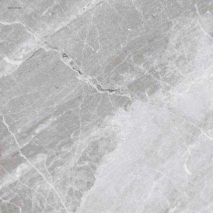 Venosa Mid Grey 600x600
