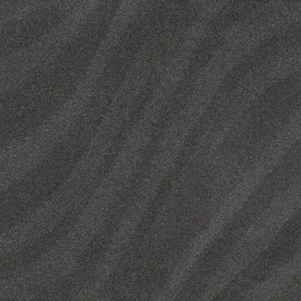 Seaboard Anthracite 600x600