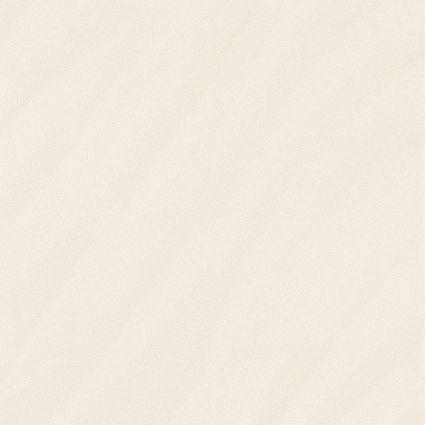 Seaboard Ivory 600x600