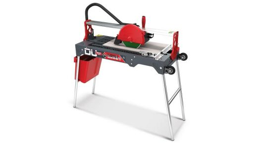Rubi DU-200 EVO UK 230v Wet Saw