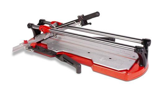 Rubi TX-170 Max Tile Cutter