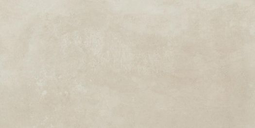 Tectonic White Porcelain Tile 300x600