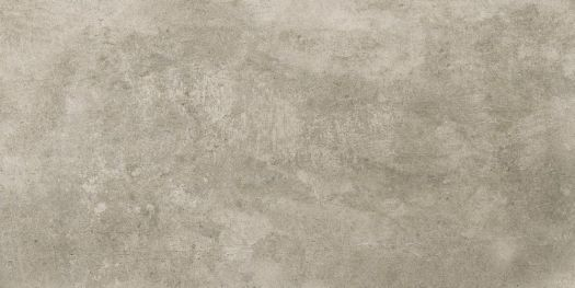 Tectonic Grey Porcelain Tile 300x600