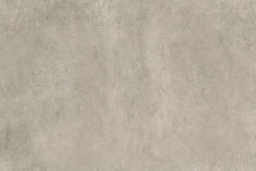 Tectonic Grey Porcelain Tile 600x900