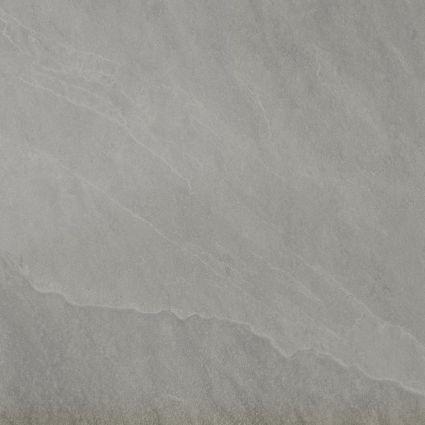 Seed Grey Floor Porcelain Floor Tile 500x500