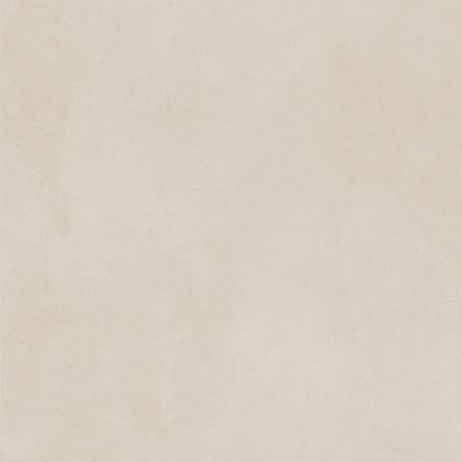 Benton Ivory Matt Outdoor Porcelain Tile Rectified 20mm