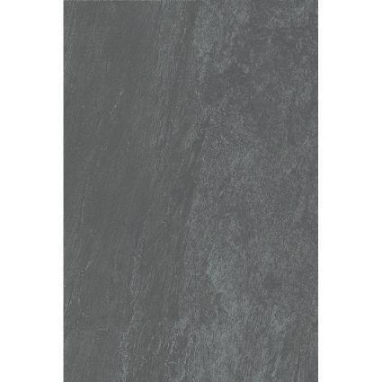Rockstone Grey Matt Outdoor Porcelain Tile Rectified 20mm