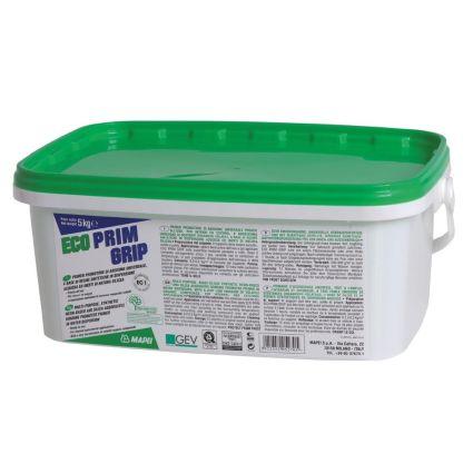 Mapei Eco Prim Grip Primer 5kg