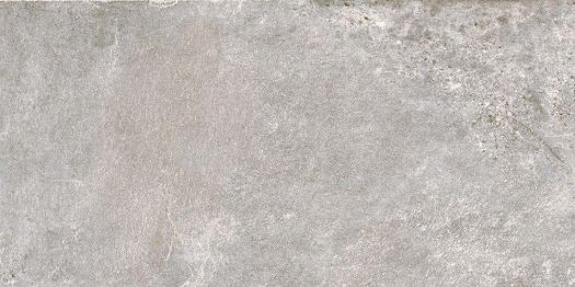 Campana Grey Matt 600x1200mm