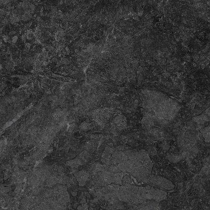 Titanium Graphite 592x592