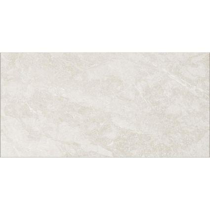 Titanium Ivory 292x592