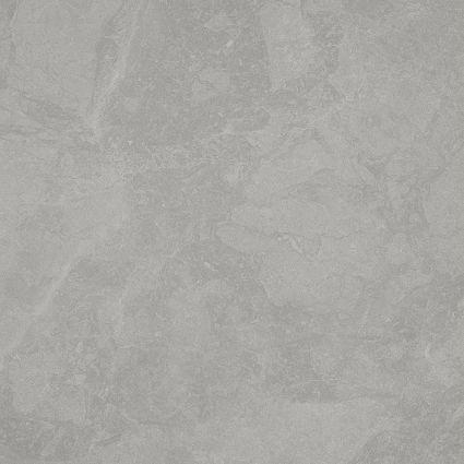 Titanium Silver 592x592