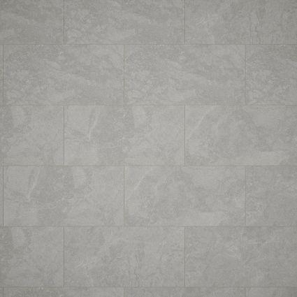 Titanium Silver 292x592