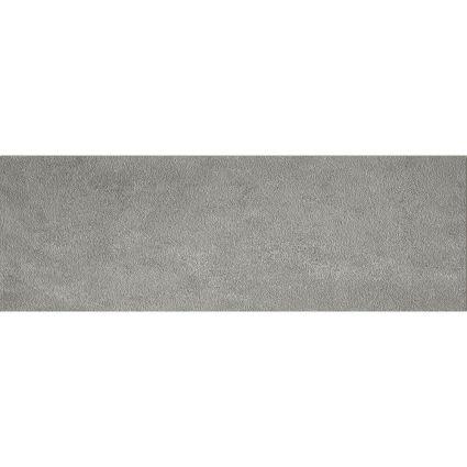 Wilmslow Grey Wall 333x900