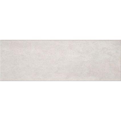 Wilmslow White Decor 333x900