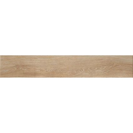 Stanton Wood Oak Matt 150x900