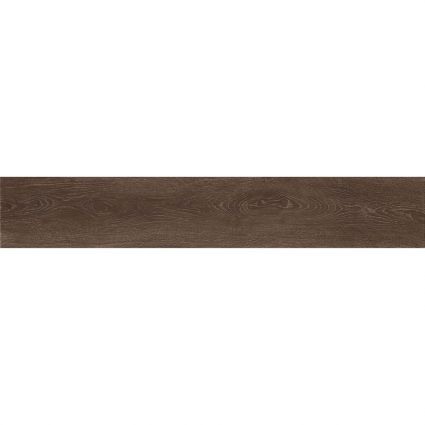 Stanton Wood Walnut Matt 150x900