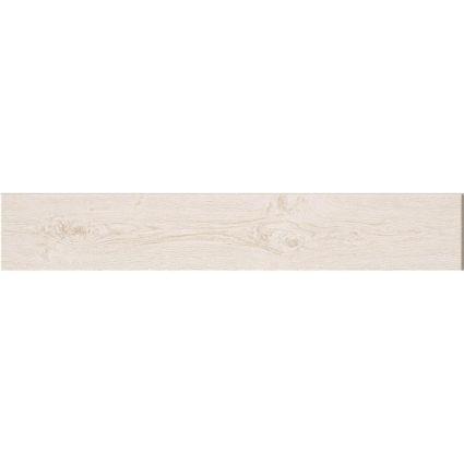 Caledonian Birch 98x593