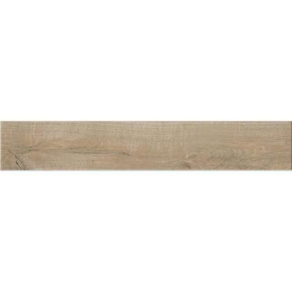 Caledonian Oak 98x593