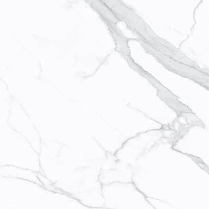 Keston Bianco Polished 590x590