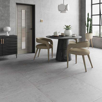 Urbino Concrete Matt 900x900