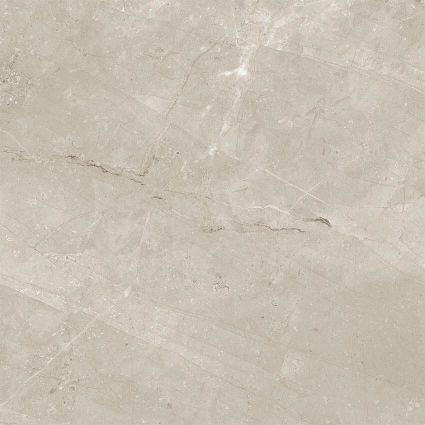 Palermo Pebble Polished 900x900