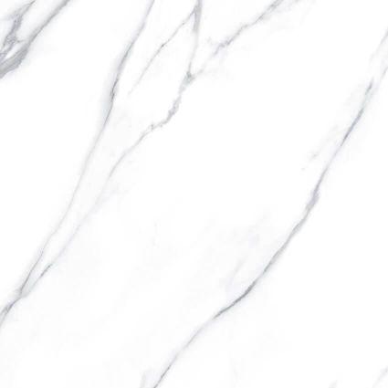 Alba Carrara Matt 900x900