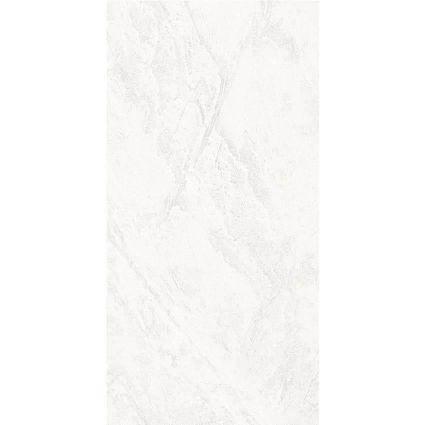 Murale White 300x600