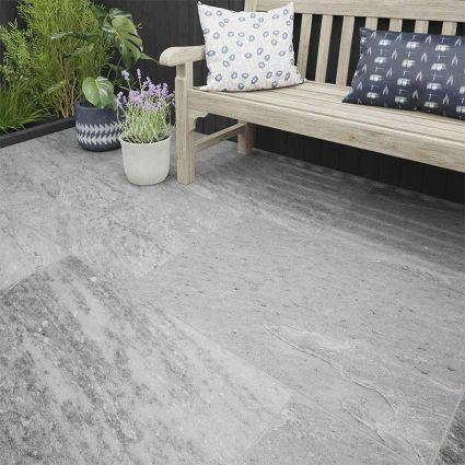 Elverton Pebble Grey 600x900