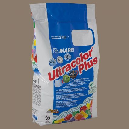Ultracolour Plus Silk (134) Flexible Wall & Floor Grout 5kg