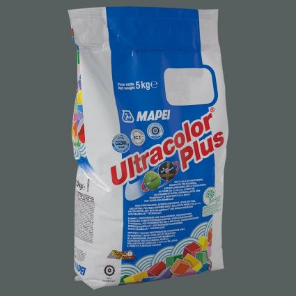 Ultracolour Plus Tornado (174) Flexible Wall & Floor Grout 5kg