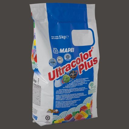Ultracolour Plus Volcano Sand (149) Flexible Wall & Floor Grout